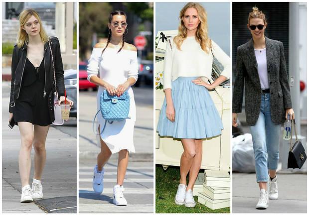 alerta-tendencia-zapatos-blancos-deportivas
