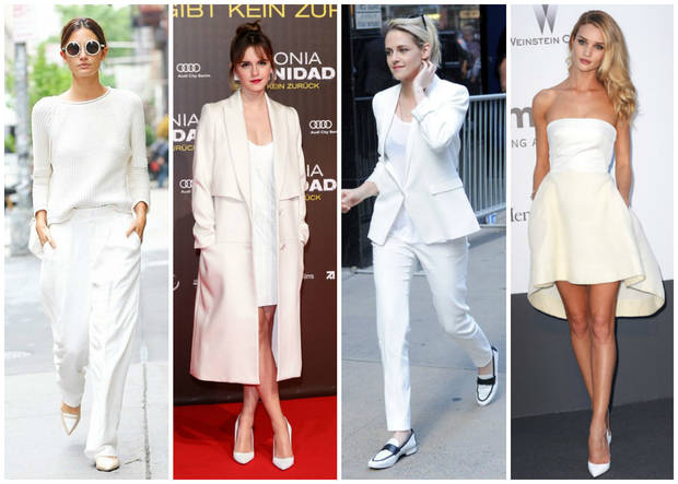 alerta-tendencia-zapatos-blancos-total-look
