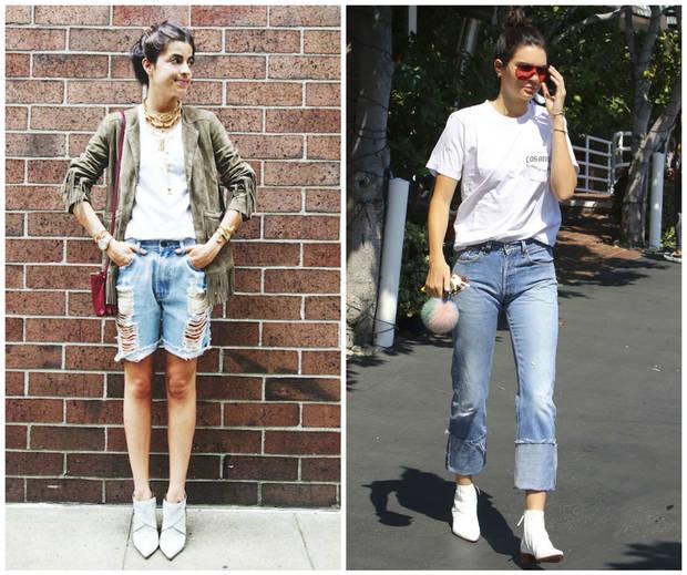 alerta-tendencia-zapatos-blancos-botines