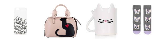 alerta-tendencia-gatos-la-moda-felina-que-arana-complementos