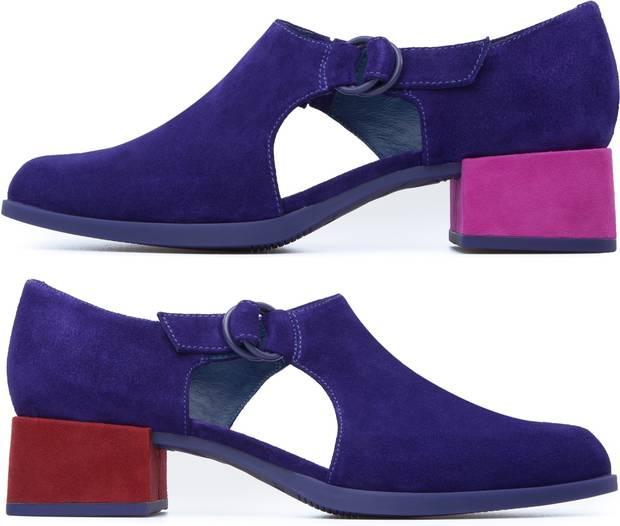 these-shoes-are-made-for-working-el-calzado-todoterreno-estrella-camper