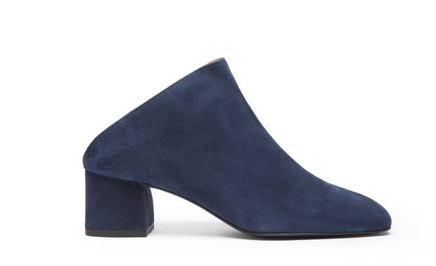 these-shoes-are-made-for-working-el-calzado-todoterreno-estrella-castaner