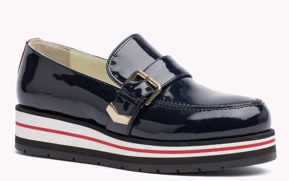 these-shoes-are-made-for-working-el-calzado-todoterreno-estrella-gigi-hadid-tommy-hilfiger