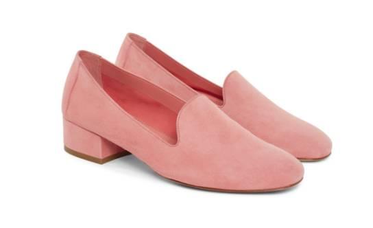 these-shoes-are-made-for-working-el-calzado-todoterreno-estrella-mansur-gavriel