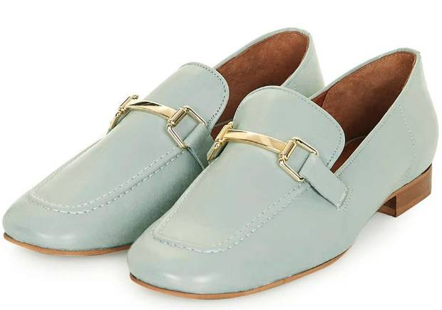 these-shoes-are-made-for-working-el-calzado-todoterreno-estrella-topshop