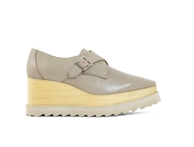 these-shoes-are-made-for-working-el-calzado-todoterreno-estrella-un-paso-mas