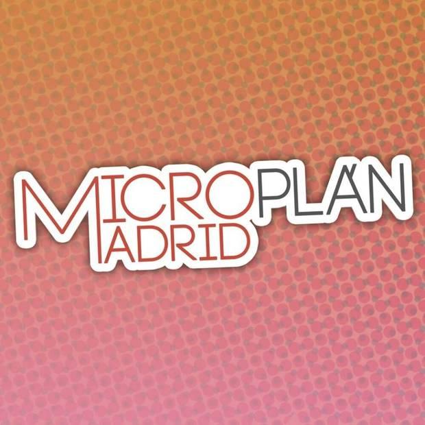 fin-de-semana-10-los-planes-top-que-no-te-querras-perder-microplan