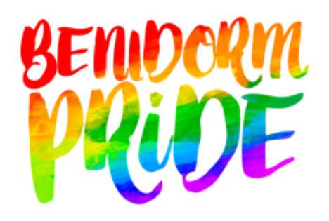 fin-de-semana-10-los-planes-top-que-no-te-querras-perder-orgullo-gay-benidorm
