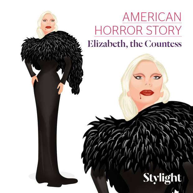 moda-ficcion-estilo-mas-copiado-las-series-exito-american-horror-story