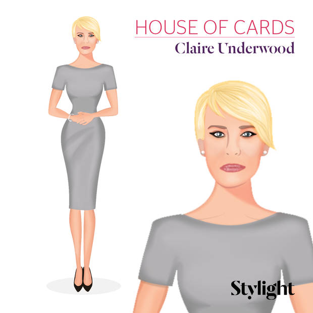 moda-ficcion-estilo-mas-copiado-las-series-exito-house-of-cards