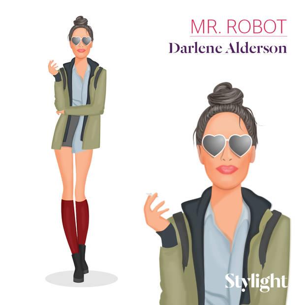 moda-ficcion-estilo-mas-copiado-las-series-exito-mr-robot