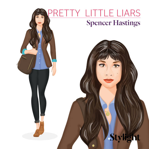 moda-ficcion-estilo-mas-copiado-las-series-exito-pretty-little-liars