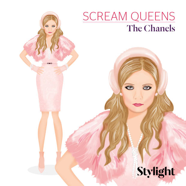 moda-ficcion-estilo-mas-copiado-las-series-exito-scream-queens