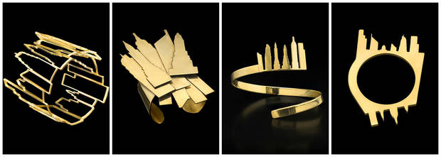 nueva-york-se-convirtio-joyas-coleccionista-catalina-d-anglade-pulseras