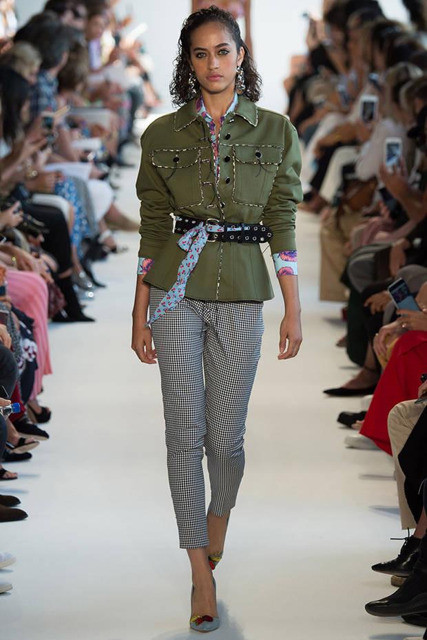 new_yor_fashion_week_altuzarra1