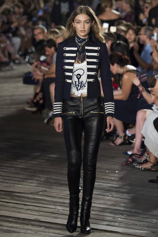 new_york_fashion_week_-tommy_for_gigi2