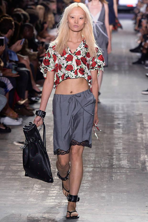 new_york_fashion_week_alexander_wang1