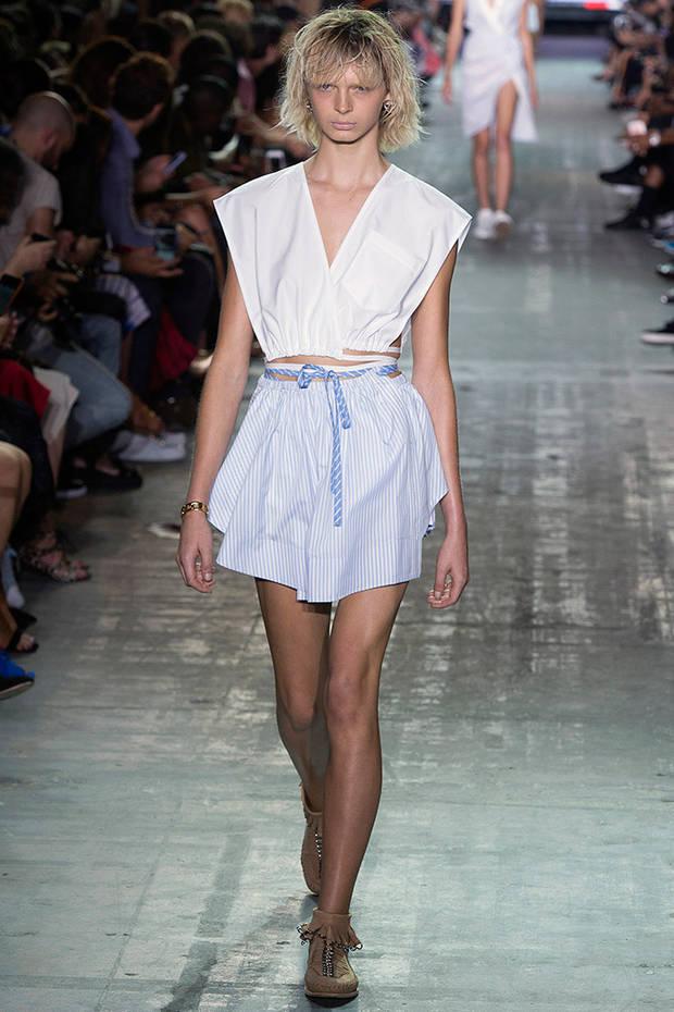 new_york_fashion_week_alexander_wang2