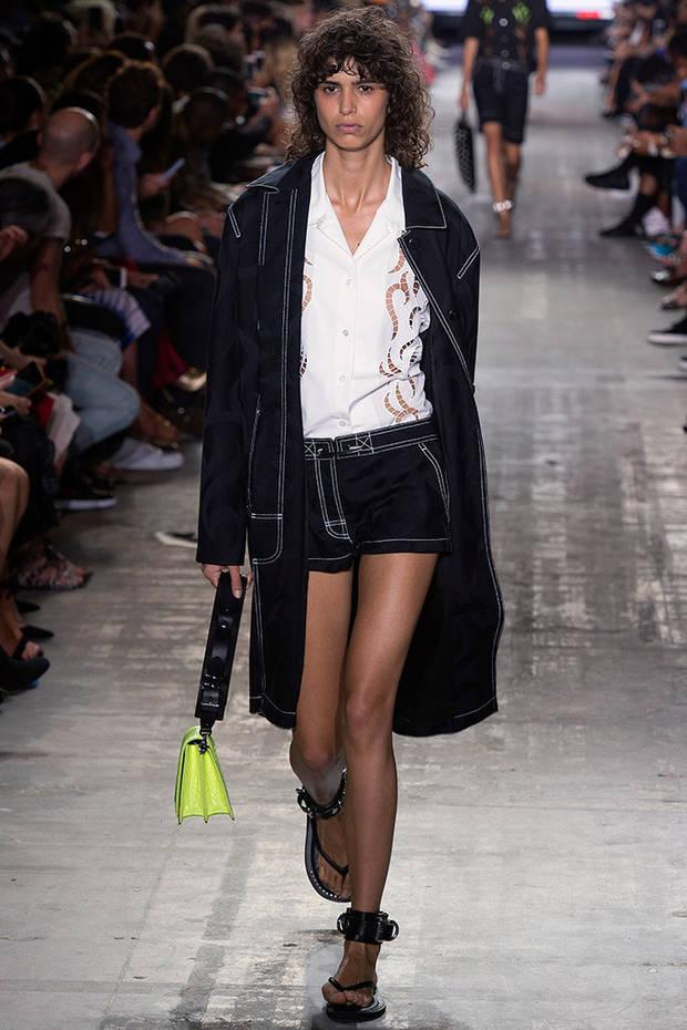 new_york_fashion_week_alexander_wang_3