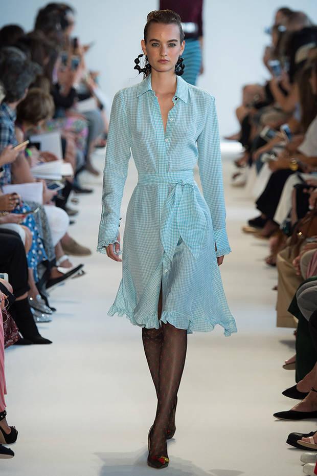 new_york_fashion_week_altuzarra2