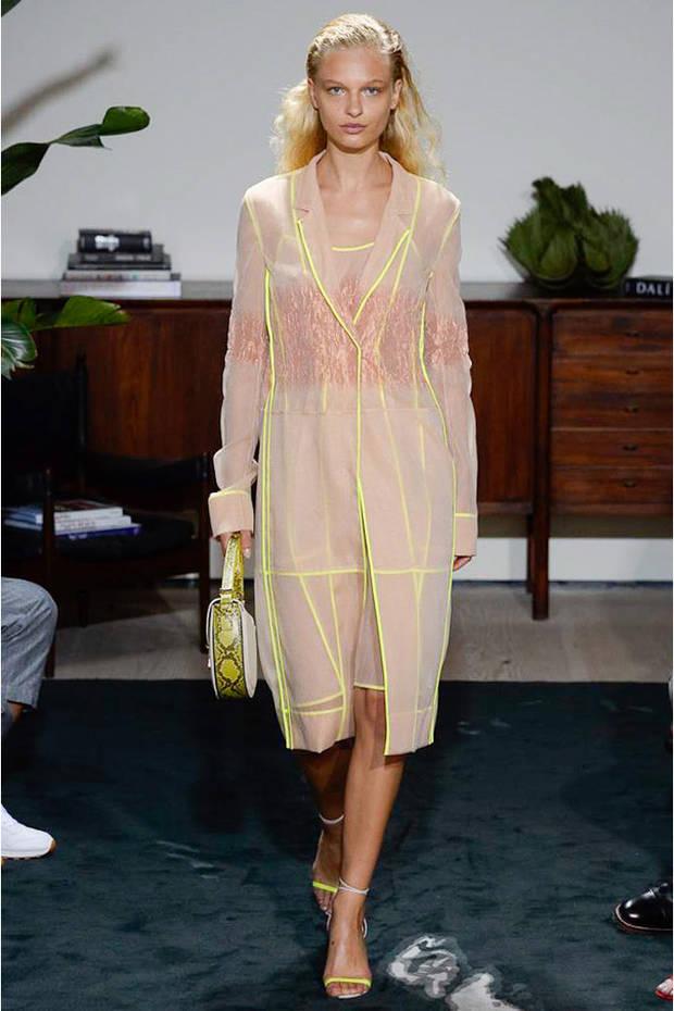 new_york_fashion_week_jason_wu1
