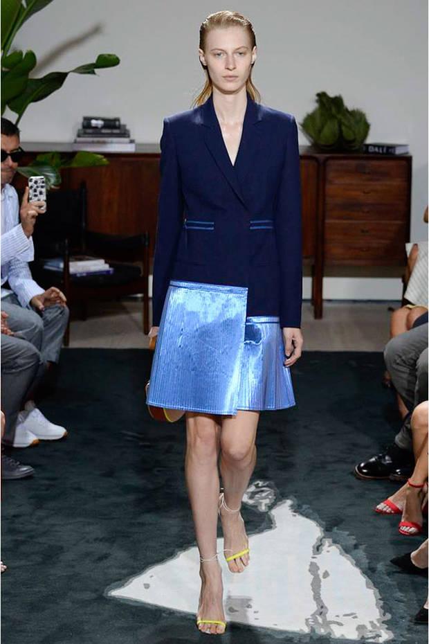 new_york_fashion_week_jason_wu2