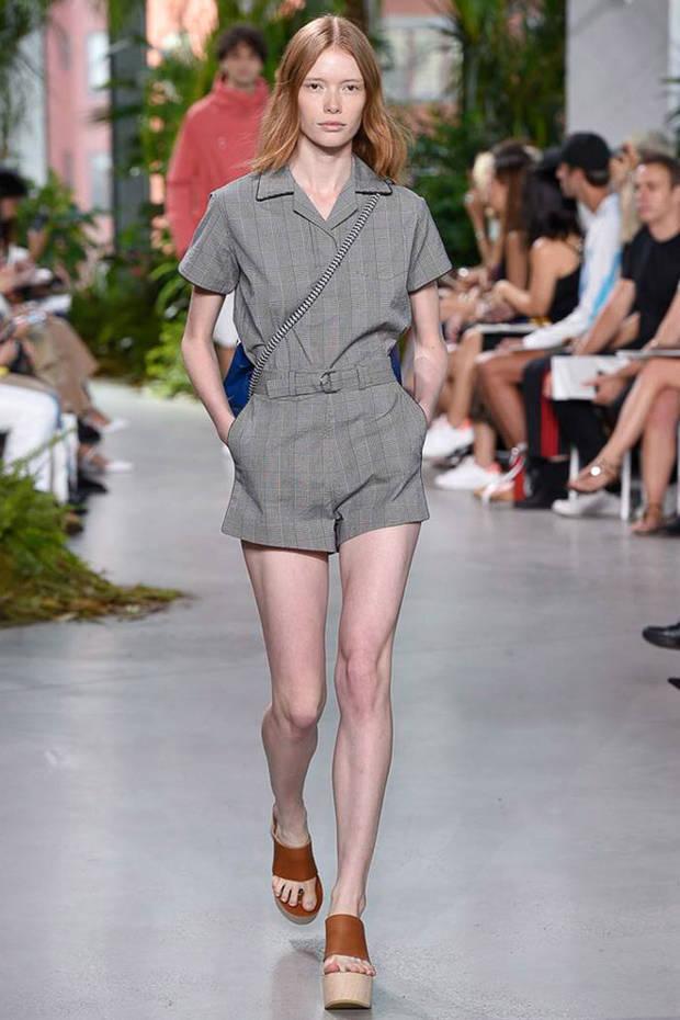 new_york_fashion_week_lacoste1