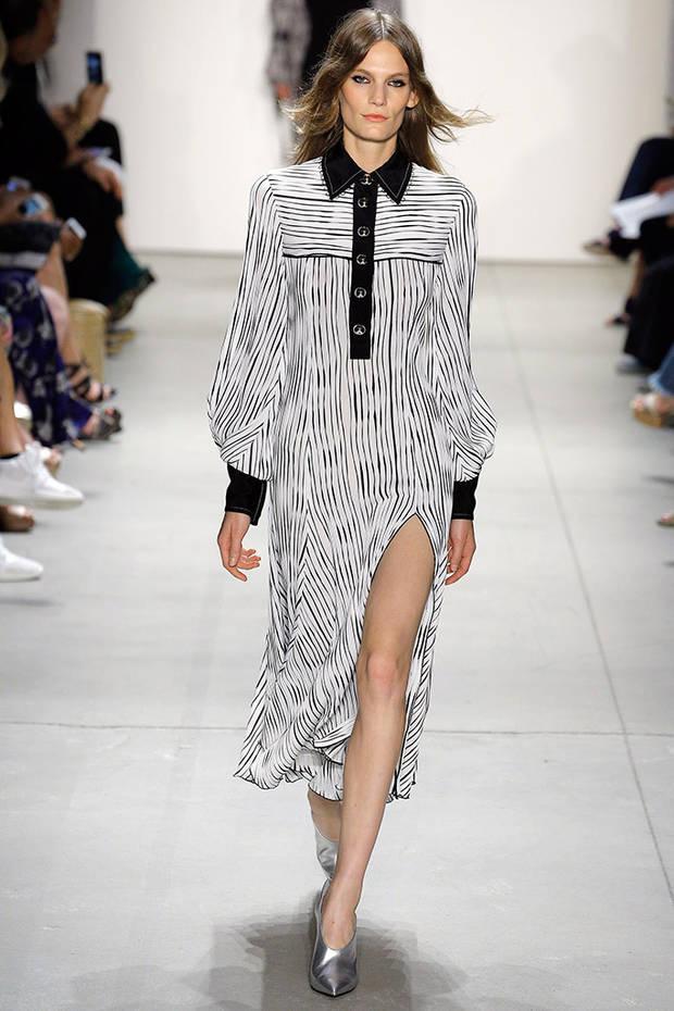 new_york_fashion_week_prabal_gurung1