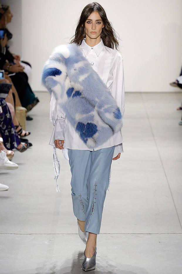 new_york_fashion_week_prabal_gurung2