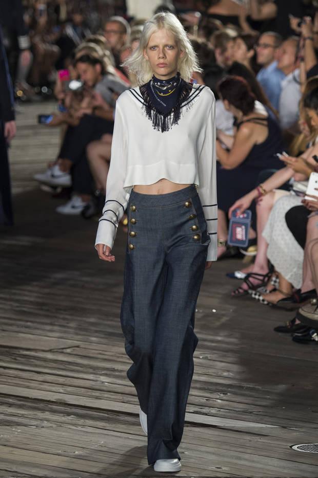 new_york_fashion_week_tommy_for_gigi