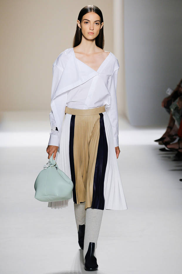 new_york_fashion_week_victoria_beckham1
