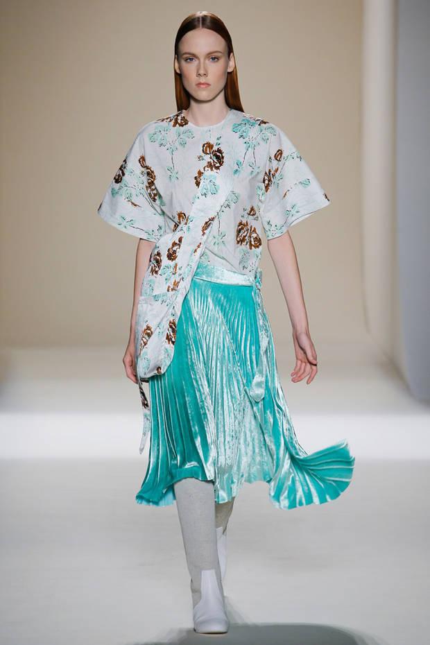 new_york_fashion_week_victoria_beckham2