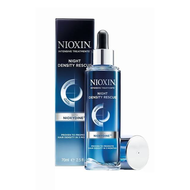 cosmetica-de-noche-nioxin-night-density-rescue