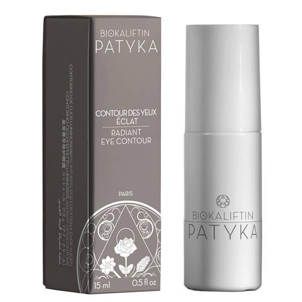 cosmetica-de-noche-patyka-serum