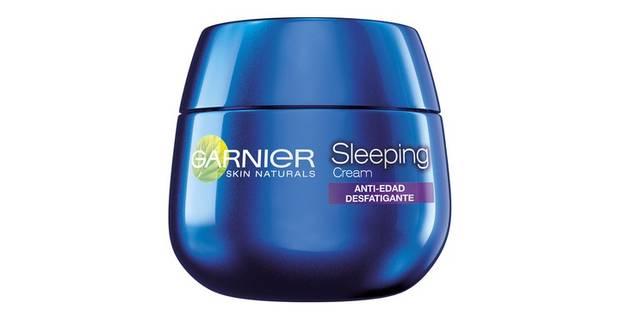 cosmetica-de-noche-sleeping-cream