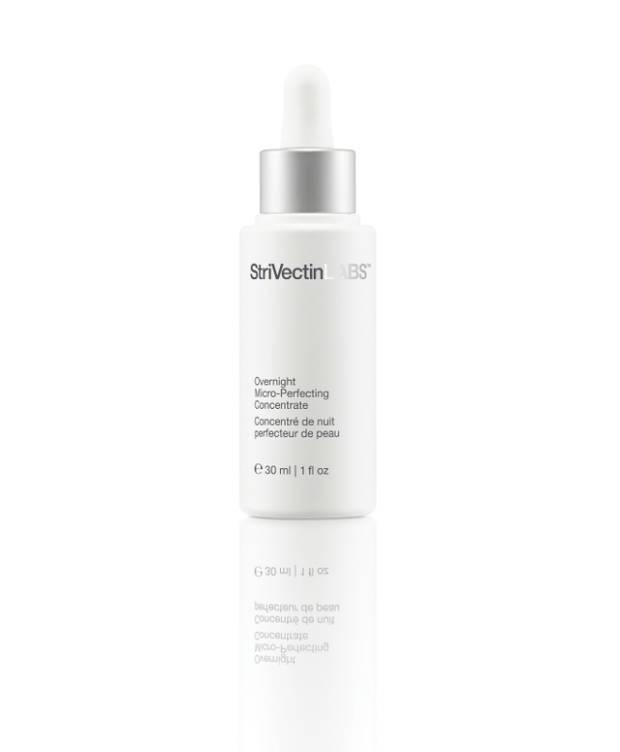 cosmetica-de-noche_strivectin_labs_microperfecting