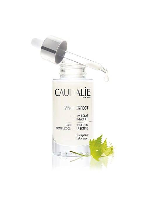 tips-antimanchas-remedios-rescate-una-piel-10-caudalie-vinoperfect