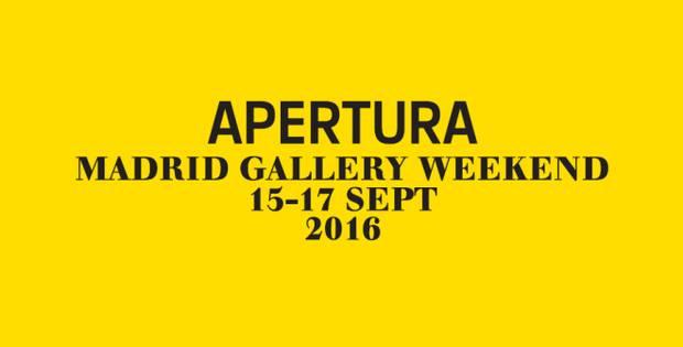 planes-tutiplen-fin-semana-top-apertura-madrid-gallery-weekend