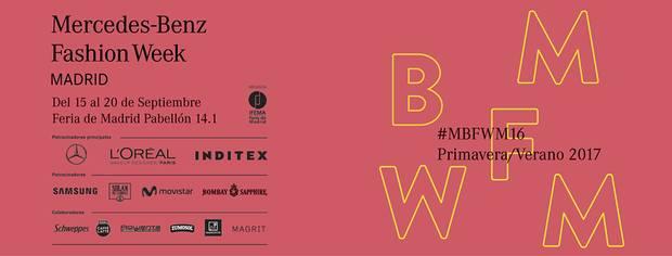planes-tutiplen-fin-semana-top-mercedes-benz-fashion-week-madrid-ifema