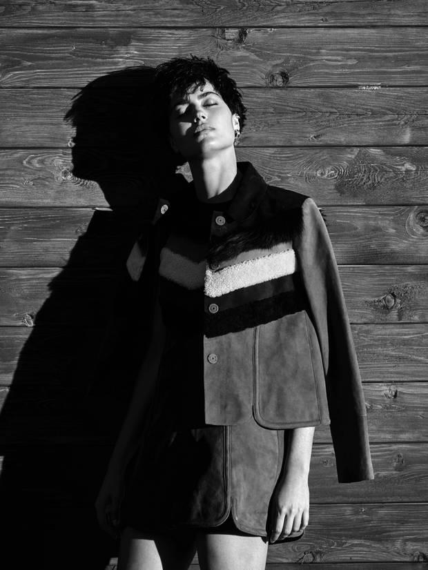 editorial-moda-cecilia-4