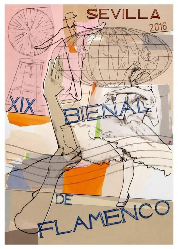adios-septiembre-hola-otono-los-planes-que-necesitas-para-este-fin-de-semana-bienal-flamenco