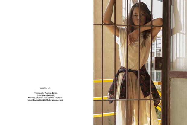 editorial_de_moda_1_1