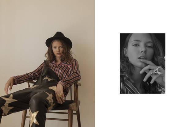 editorial_de_moda_2_1