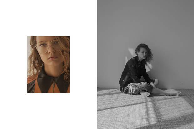 editorial_de_moda_4_1