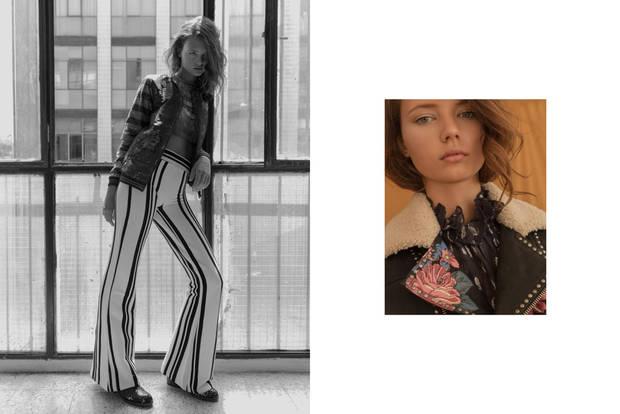 editorial_de_moda_7_1