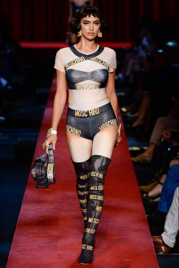 milan_fashion_week_2016_moschino2