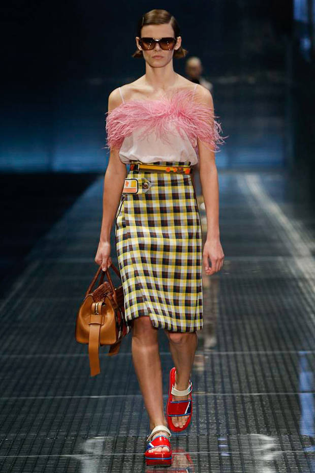 milan_fashion_week_2016_prada