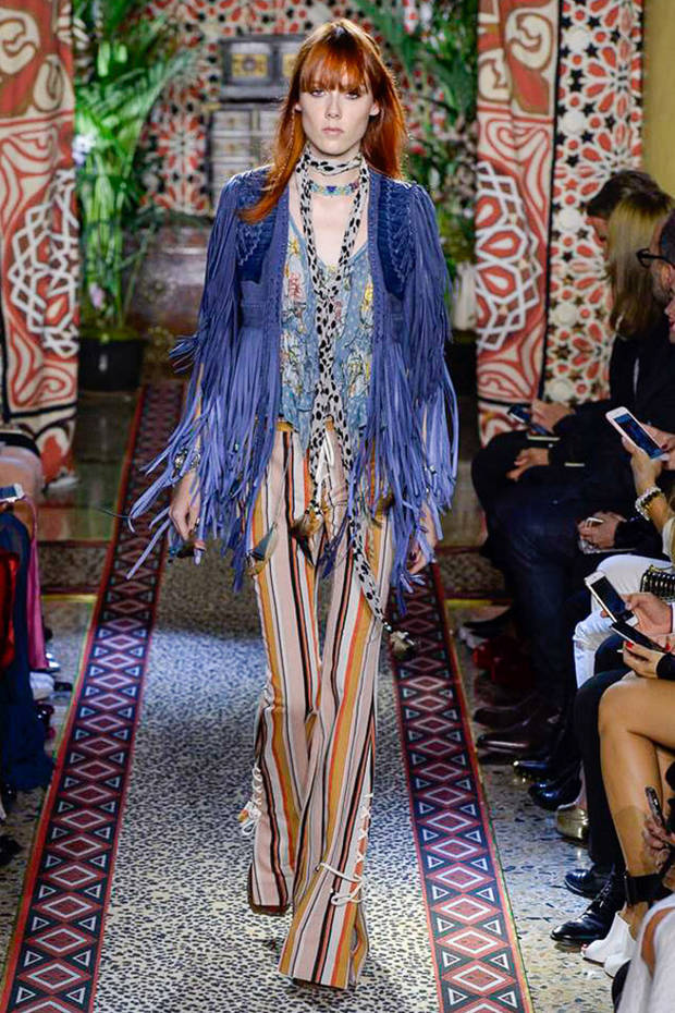 milan_fashion_week_2016_roberto_cavalli