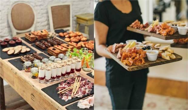 fiesta_low_cost_casa_comida_4