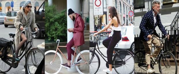 moda-sobre-ruedas-1